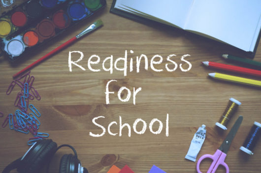 readiness-for-school